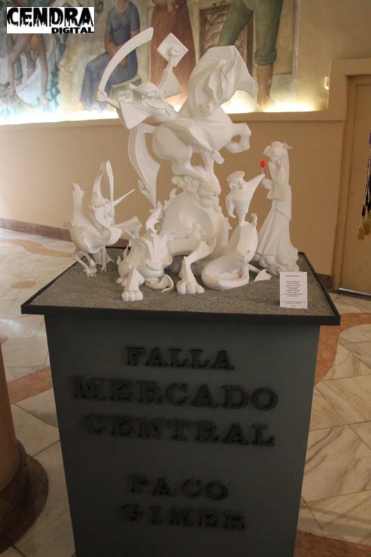 Falla Mercado Central 2012 (22)