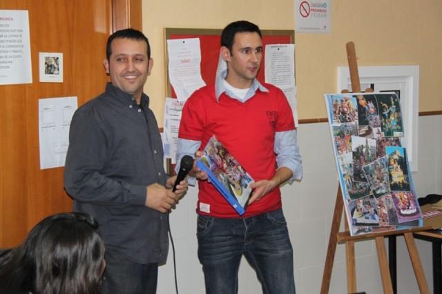 Falla Pinedo 2012 (1)