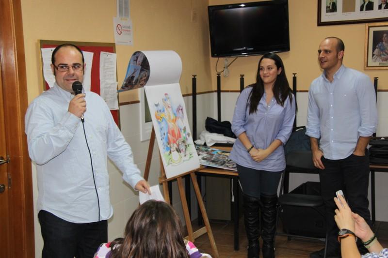 Falla Pinedo 2012 (11)