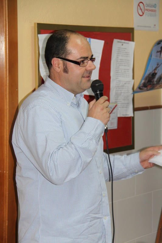 Falla Pinedo 2012 (12)