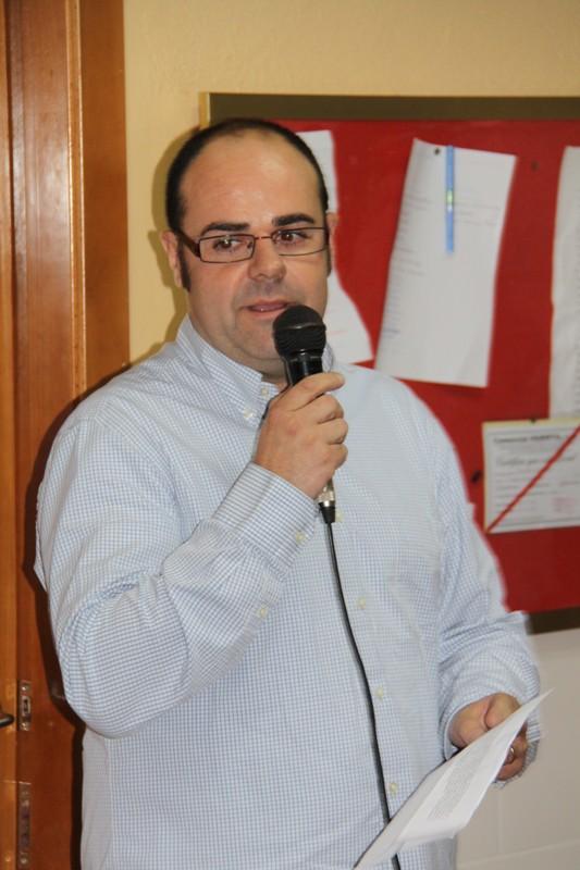 Falla Pinedo 2012 (13)