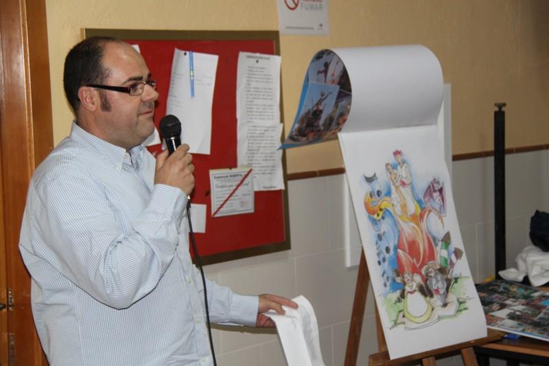 Falla Pinedo 2012 (14)