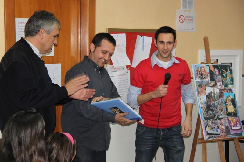Falla Pinedo 2012 (2)