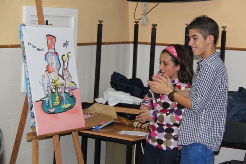 Falla Pinedo 2012 (5)