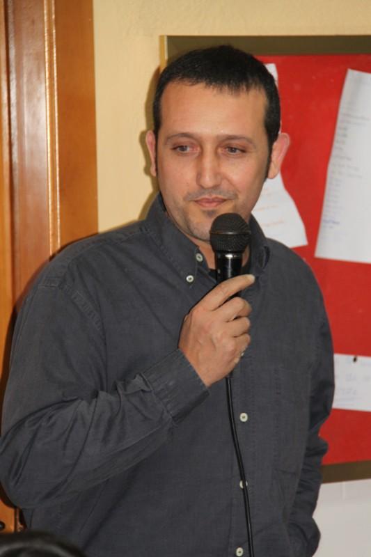 Falla Pinedo 2012 (7)