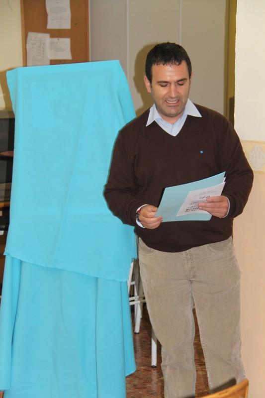 Falla Pintor Stolz (2)