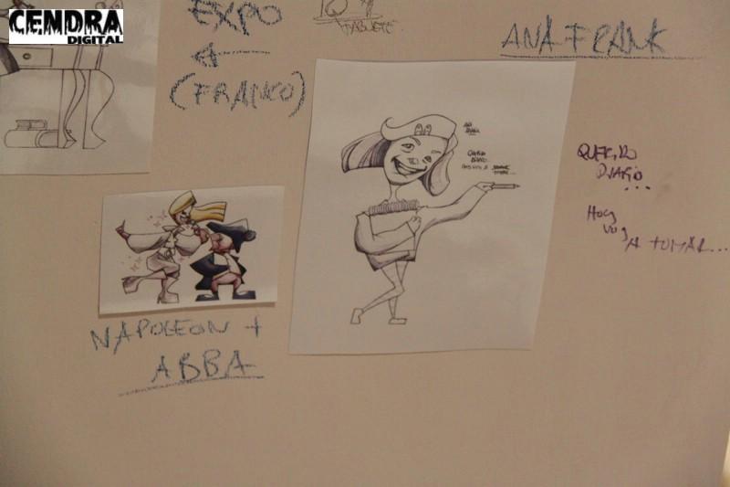 Falla Quart Extramuros 2012 (17)