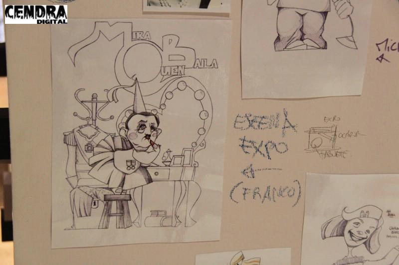 Falla Quart Extramuros 2012 (18)