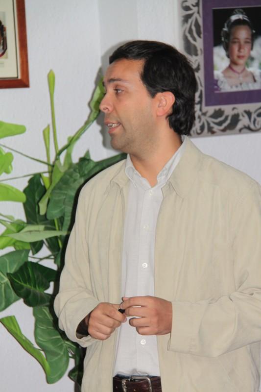 Falla Ruben Dario  (6)