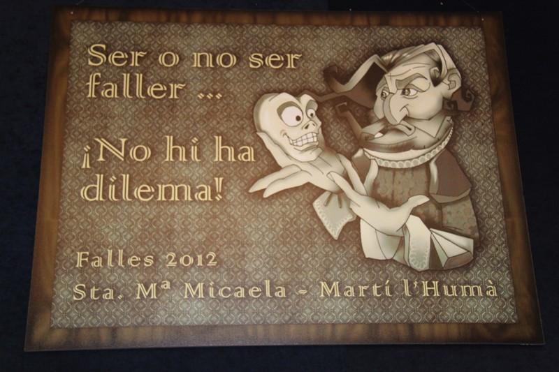 Falla Santa Maria Micaela (30)