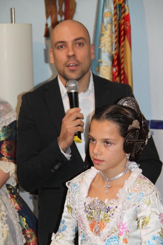 Falla Serranos (8)