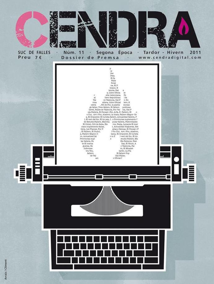 INVITACIO CENDRA 11-