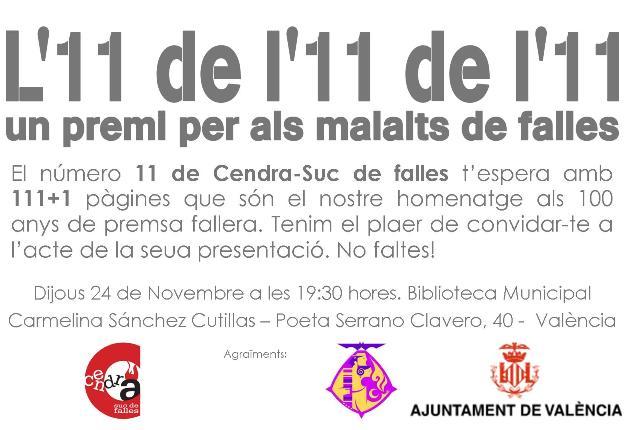 INVITACIO CENDRA 11