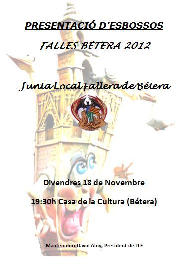 cartelbocetos2012 (1)
