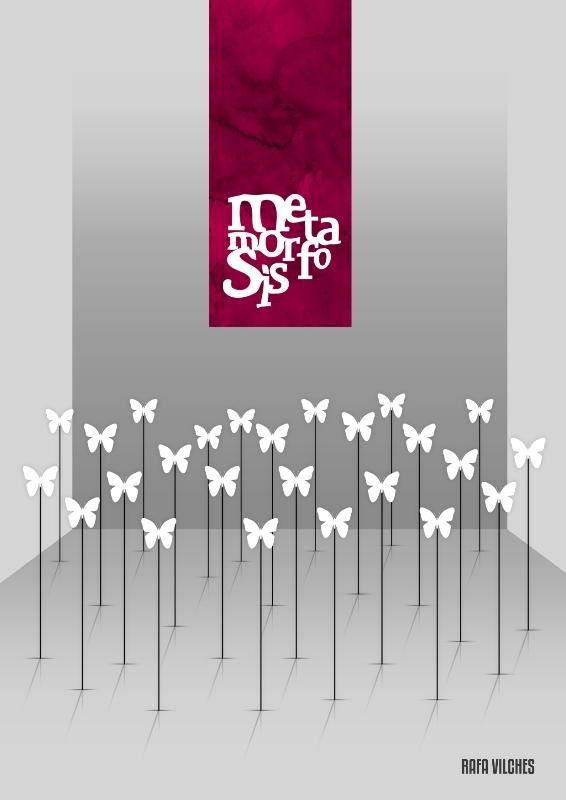 falla-sagunto-san-antonio-padre-urbano-2012