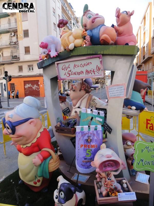 05-094-Plaza Mercado de Monteolivete infantil