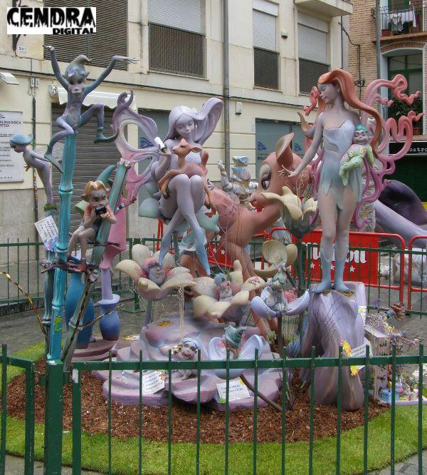 08-029-Pie de la Cruz- Don Juan de Villarrasa infantil
