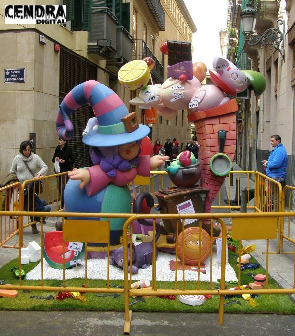 15-050-Corretgeria- Banys dels Pavesos infantil