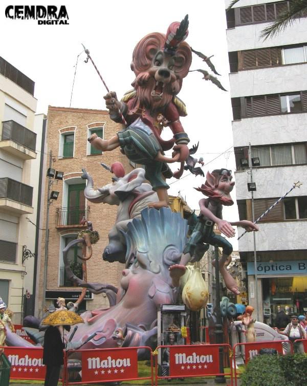 1B-029-Pie de la Cruz- Don Juan de Villarrasa