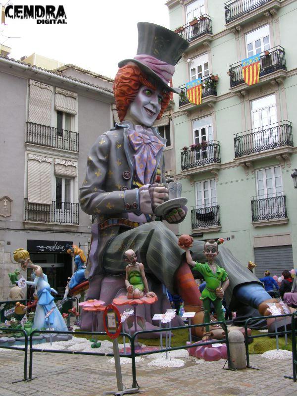 5A-019-Plaza de San Bult