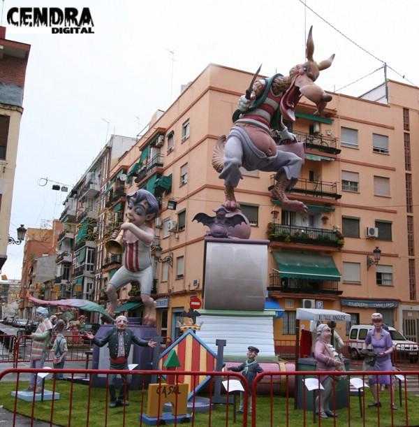 5B-068-Conserva- Berenguer Mallol