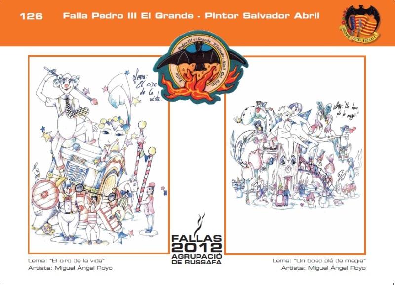 Agrupacion Fallas Ruzafa (43)