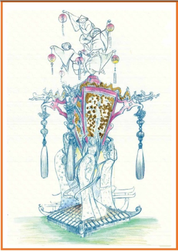 Agrupacion Fallas Ruzafa (48)