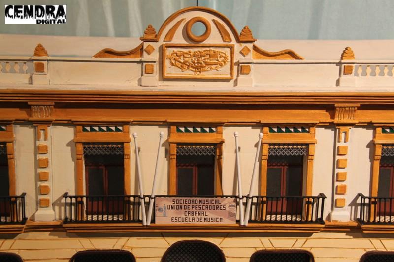 Belen Falla Justo Vilar 2012 (25)