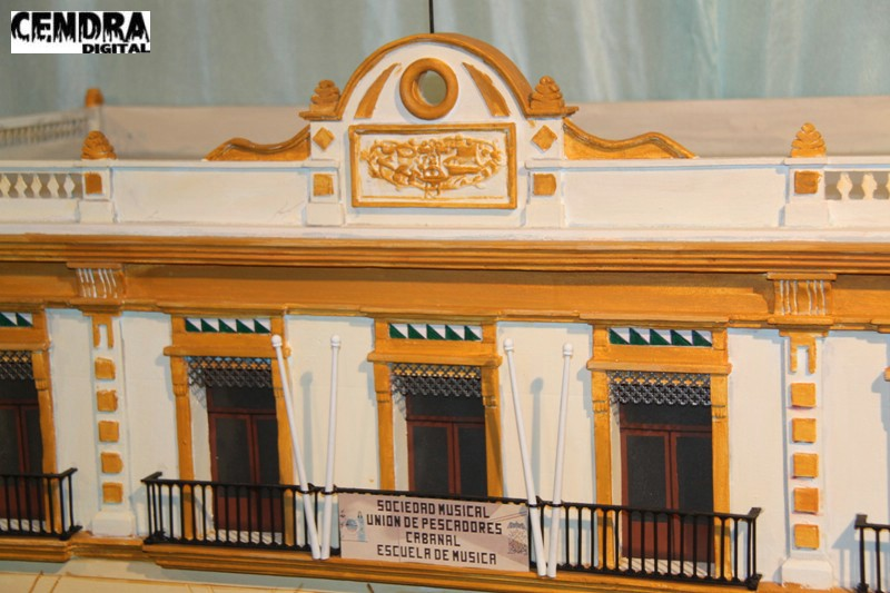 Belen Falla Justo Vilar 2012 (29)