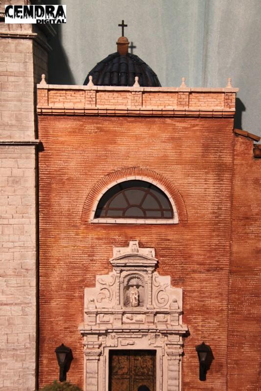 Belen Falla Justo Vilar 2012 (43)
