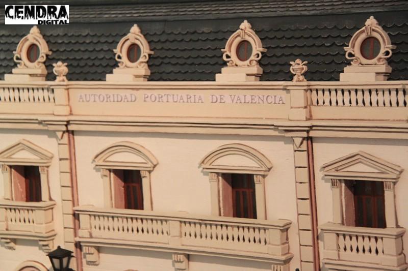 Belen Falla Justo Vilar 2012 (84)