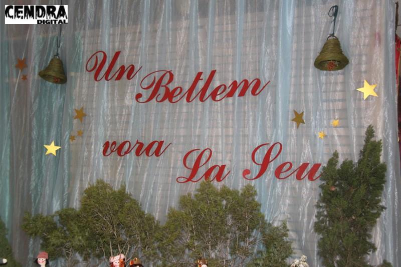 Belen Falla Na Jordana 2011 (8)