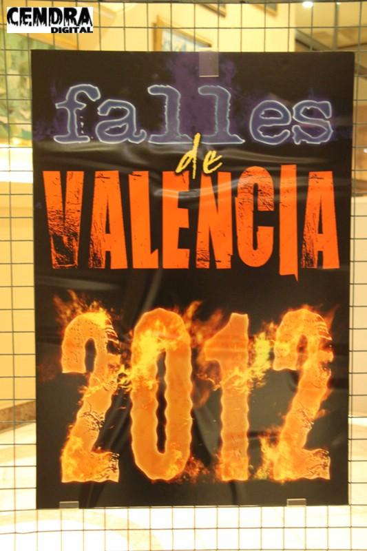 Cartel Fallas 2012 Valencia (117)