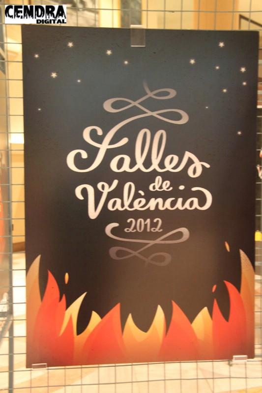 Cartel Fallas 2012 Valencia (121)