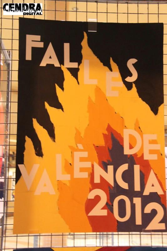 Cartel Fallas 2012 Valencia (32)
