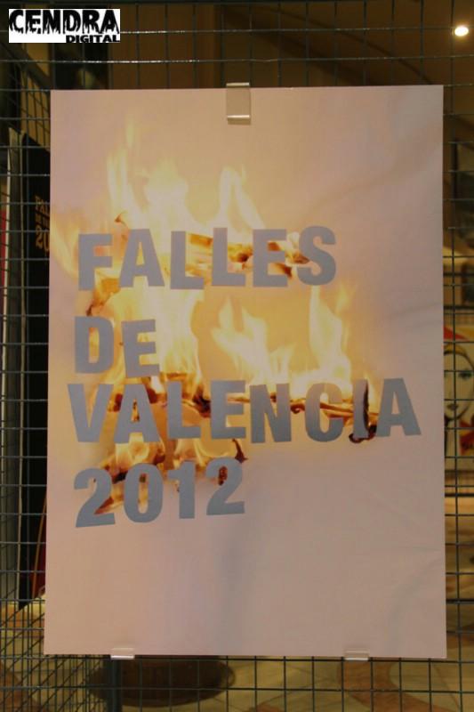 Cartel Fallas 2012 Valencia (75)
