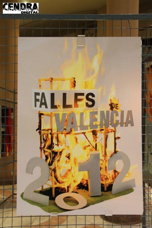 Cartel Fallas 2012 Valencia (76)