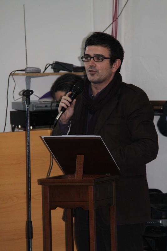 Falla Doctor Serrano (3)