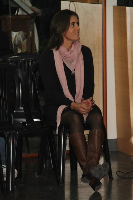 Falla Doctor Serrano (8)