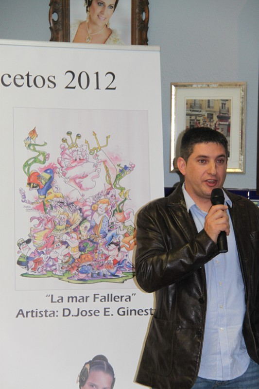 Falla Espartero (2)