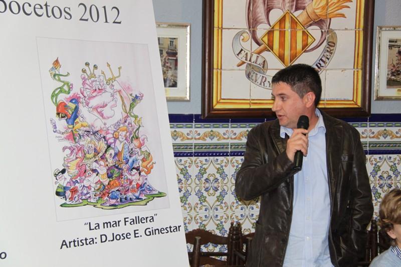 Falla Espartero (4)