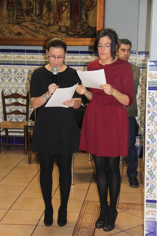 Falla Espartero (7)
