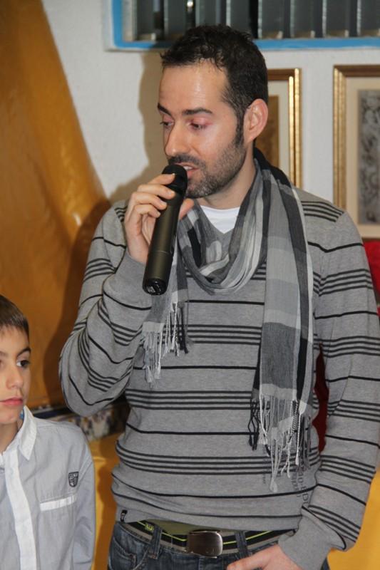Falla Jesus San Francisco Borja (3)
