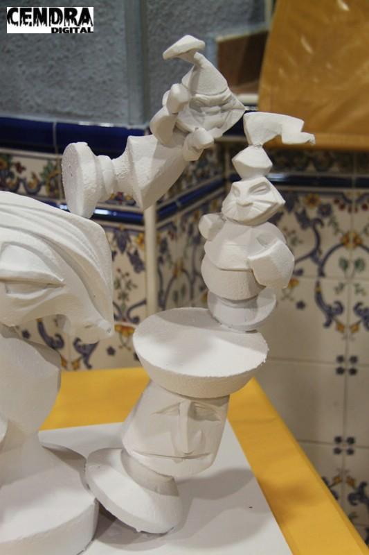 Falla Jesus San Francisco Borja (4)