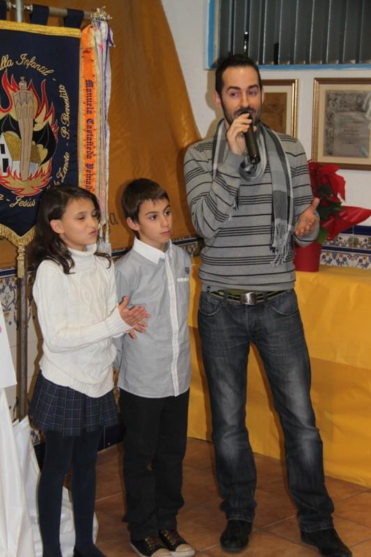 Falla Jesus San Francisco Borja (5)