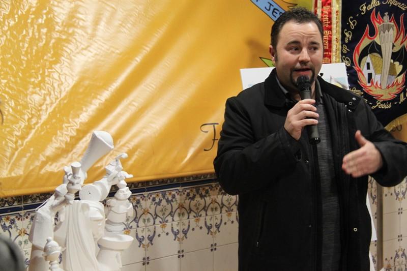 Falla Jesus San Francisco Borja (8)