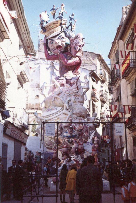 Falla Na Jordana 1968 (1)