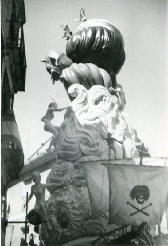 Falla Na Jordana 1968 (11)