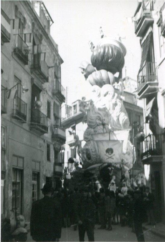 Falla Na Jordana 1968 (4)