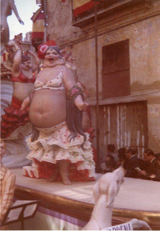 Falla Na Jordana 1968 (8)